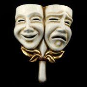 Trageda-Commedia Crackelè