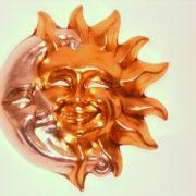 soleluna medio