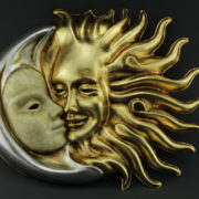 sole luna romantic
