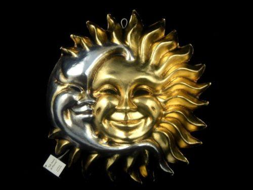 sole-luna