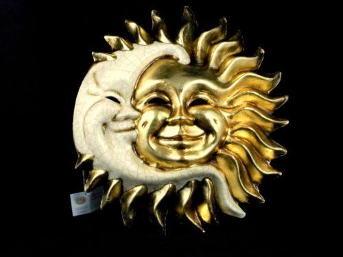 sole-luna crackele