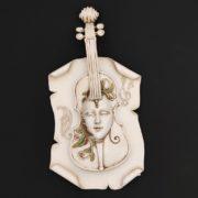 violino-piccolo-1