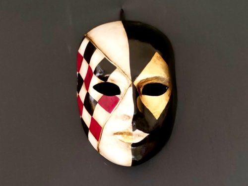 volto-uomo-quadri
