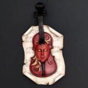 violino-piccolo-2